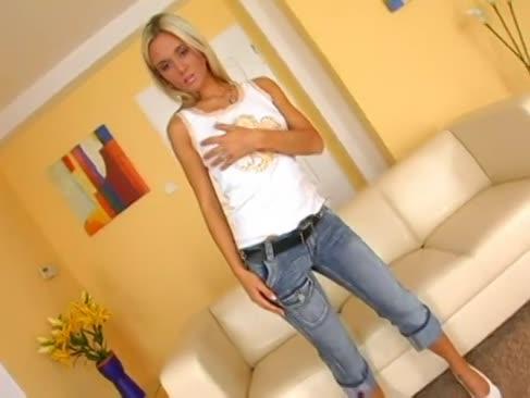 Skachat kareyski seks video.ru