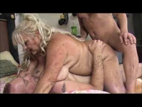 Porno domashni malaletka
